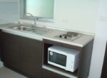 HHPPR2360 - 4 property for sale in hua hin