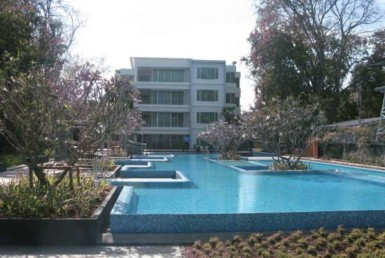 HHPPR2362 - 1 property for sale in hua hin