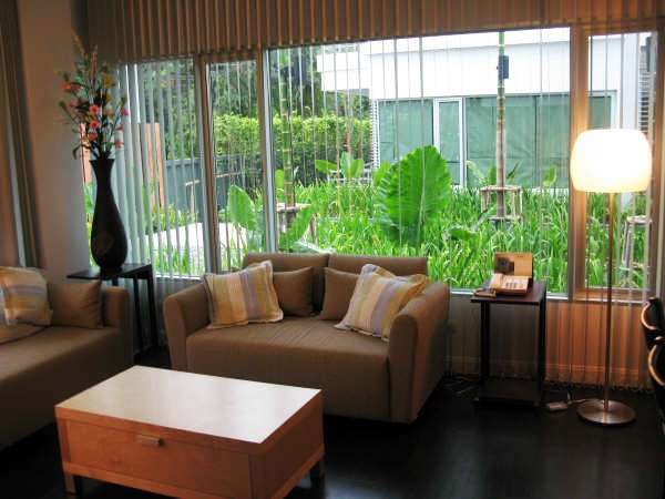 HHPPR2362 - 2 property for sale in hua hin