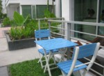 HHPPR2362 - 7 property for sale in hua hin