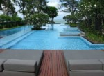 HHPPR2362 - 8 property for sale in hua hin