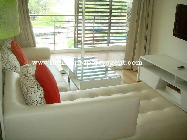 HHPPR2373 - 2 property for sale in hua hin