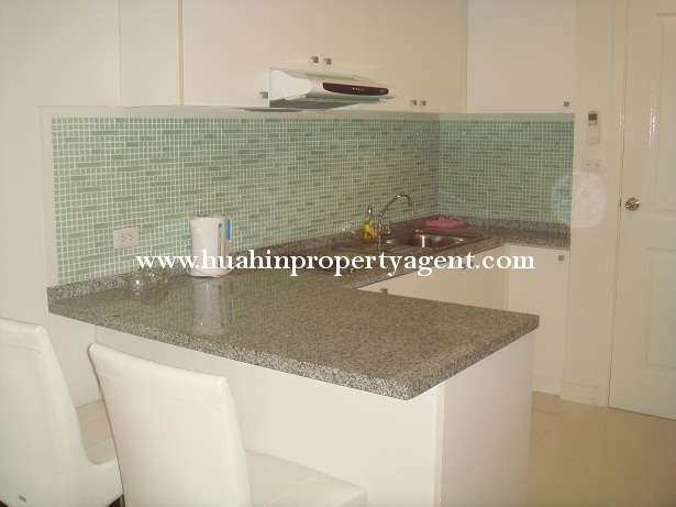 HHPPR2373 - 3 property for sale in hua hin