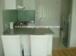 HHPPR2373 - 4 property for sale in hua hin