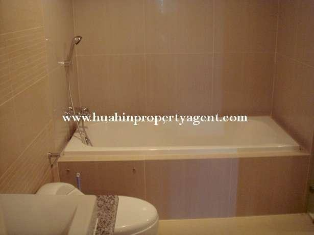 HHPPR2373 - 6 property for sale in hua hin
