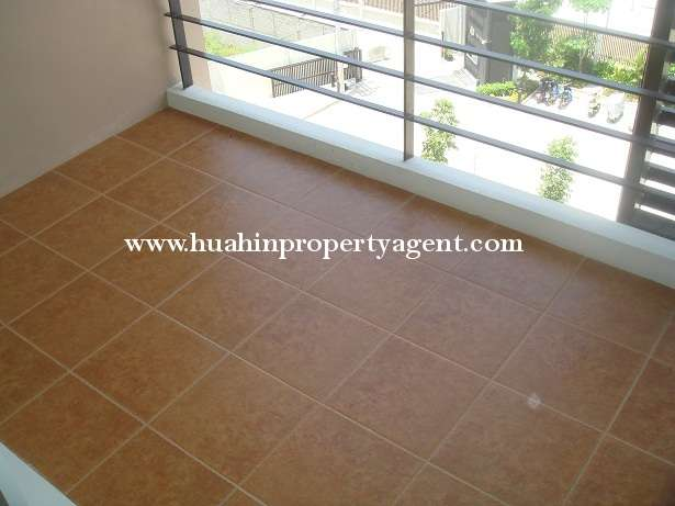 HHPPR2373 - 7 property for sale in hua hin