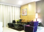 HHPPR2407 - 1 property for sale in hua hin
