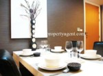 HHPPR2407 - 3 property for sale in hua hin