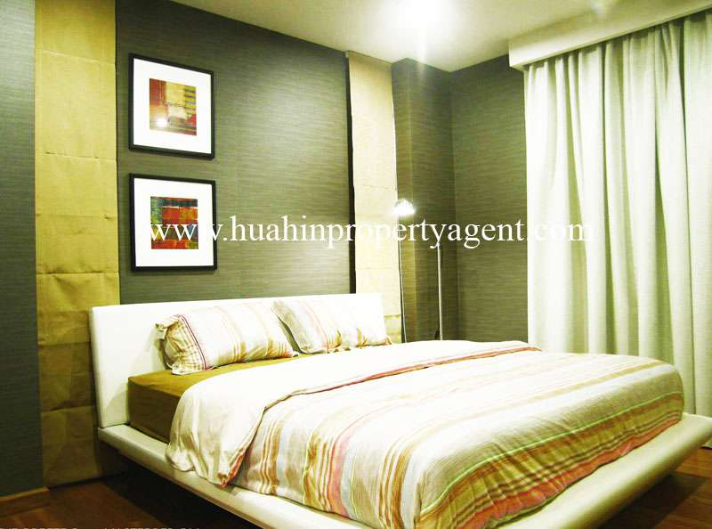 HHPPR2407 - 4 property for sale in hua hin