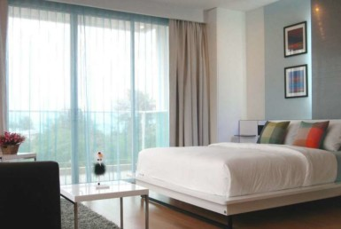 HHPPR2427 - 1 property for sale in hua hin