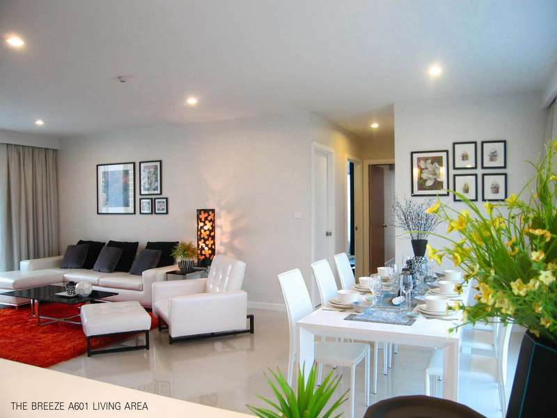 HHPPR2427 - 2 property for sale in hua hin