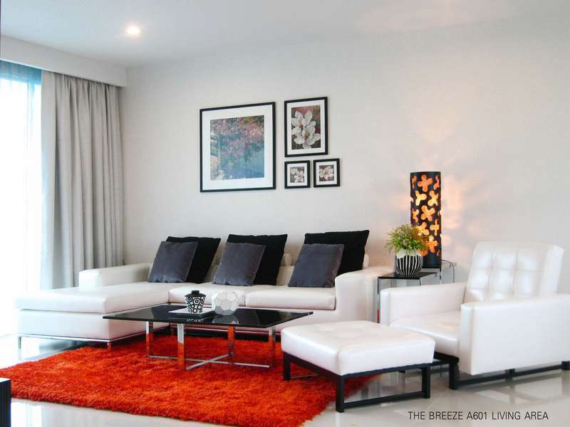 HHPPR2427 - 3 property for sale in hua hin