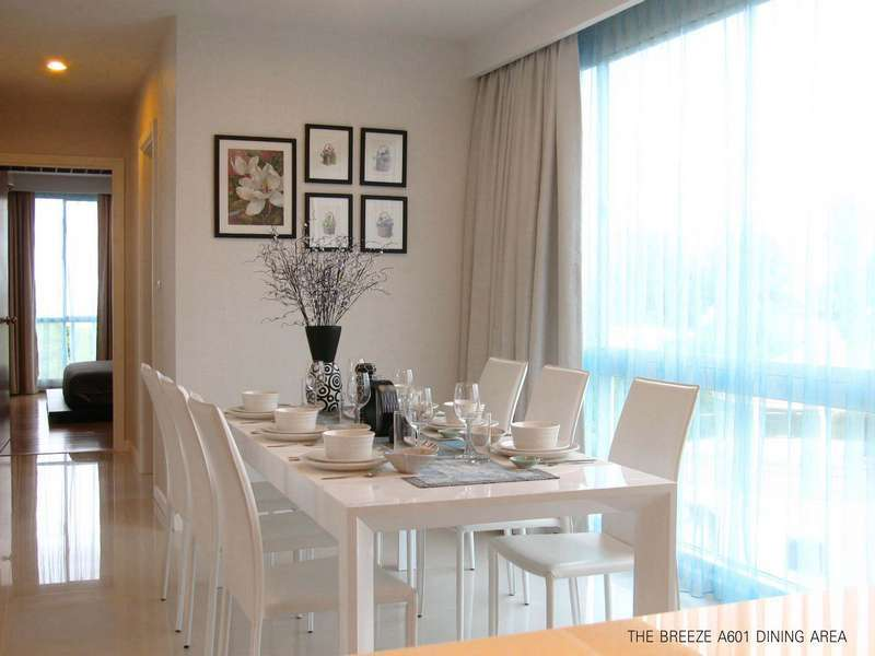 HHPPR2427 - 4 property for sale in hua hin