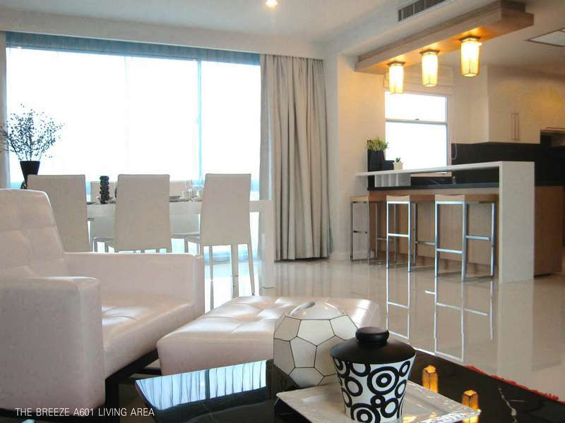 HHPPR2427 - 5 property for sale in hua hin