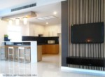 HHPPR2427 - 6 property for sale in hua hin