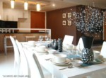 HHPPR2427 - 7 property for sale in hua hin