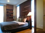 HHPPR2427 - 8 property for sale in hua hin