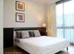 HHPPR2427 - 9 property for sale in hua hin