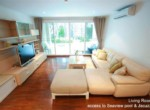 HHPPR2456 - 1 property for sale in hua hin