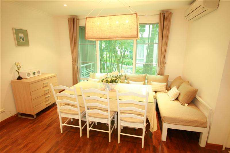 HHPPR2456 - 3 property for sale in hua hin