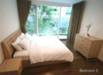 HHPPR2456 - 4 property for sale in hua hin