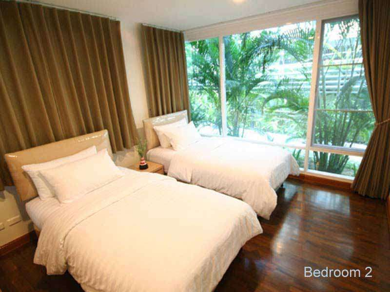 HHPPR2456 - 5 property for sale in hua hin