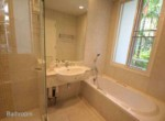 HHPPR2456 - 6 property for sale in hua hin