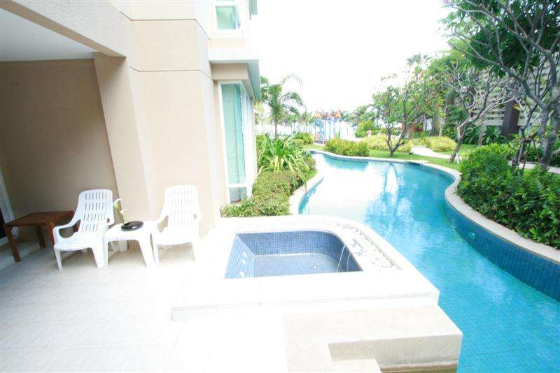 HHPPR2456 - 7 property for sale in hua hin