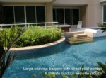 HHPPR2456 - 8 property for sale in hua hin