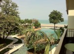 HHPPR2472 - 1 property for sale in hua hin