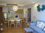 HHPPR2472 - 2 property for sale in hua hin