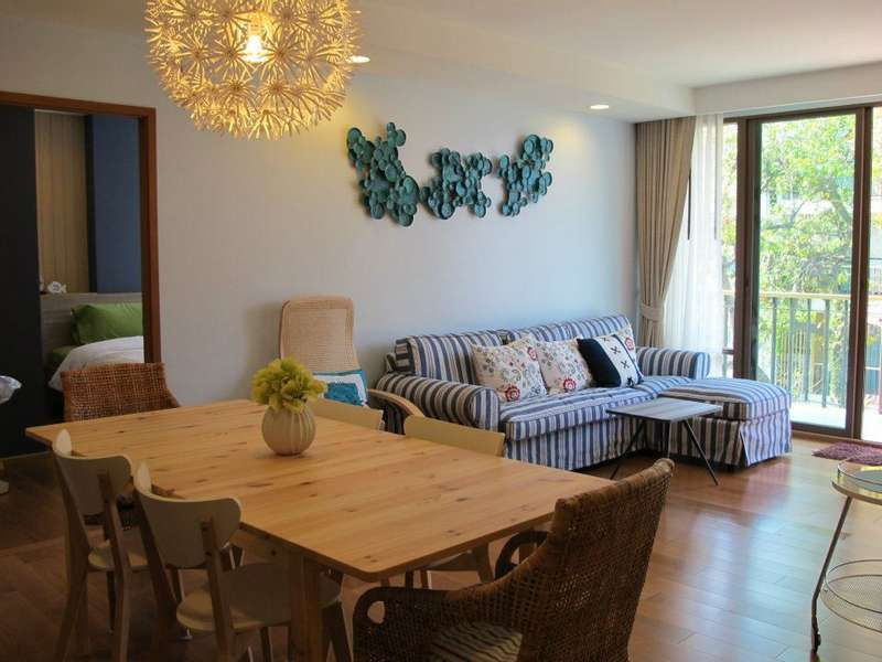 HHPPR2472 - 3 property for sale in hua hin