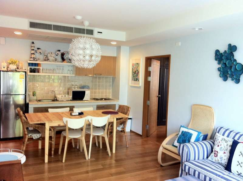 HHPPR2472 - 4 property for sale in hua hin