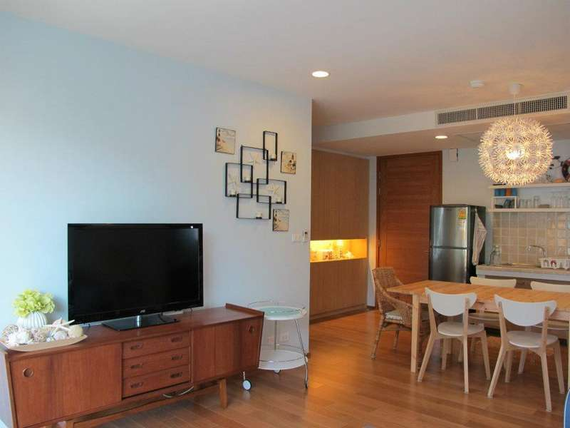 HHPPR2472 - 5 property for sale in hua hin