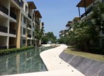 HHPPR2472 - 7 property for sale in hua hin