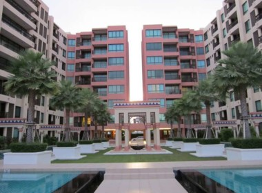 HHPPR2474 - 1 property for sale in hua hin