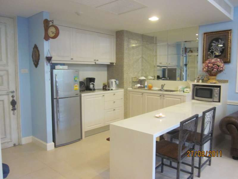 HHPPR2474 - 2 property for sale in hua hin