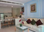 HHPPR2474 - 3 property for sale in hua hin