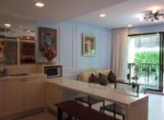 HHPPR2474 - 4 property for sale in hua hin