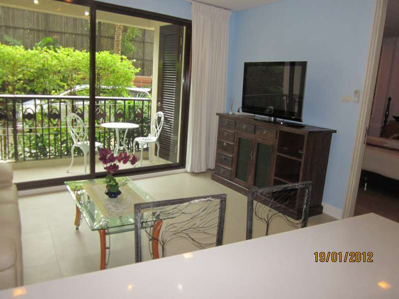 HHPPR2474 - 5 property for sale in hua hin