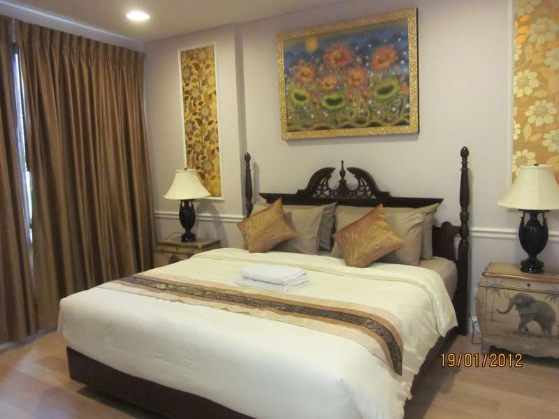 HHPPR2474 - 6 property for sale in hua hin