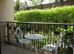 HHPPR2474 - 8 property for sale in hua hin