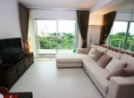 HHPPR2483 - 2 property for sale in hua hin