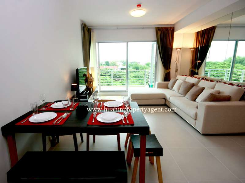 HHPPR2483 - 3 property for sale in hua hin