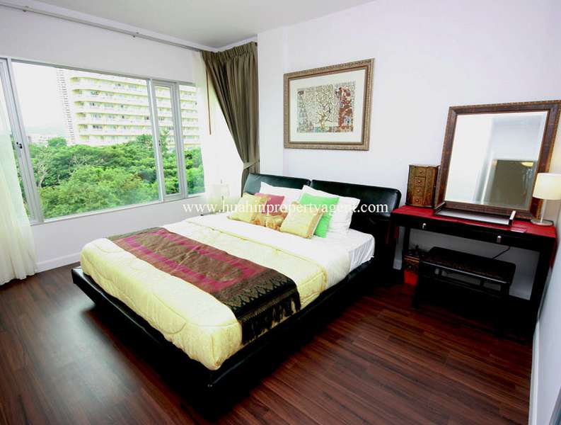 HHPPR2483 - 4 property for sale in hua hin