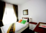 HHPPR2483 - 5 property for sale in hua hin