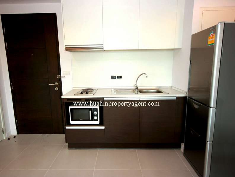 HHPPR2483 - 6 property for sale in hua hin