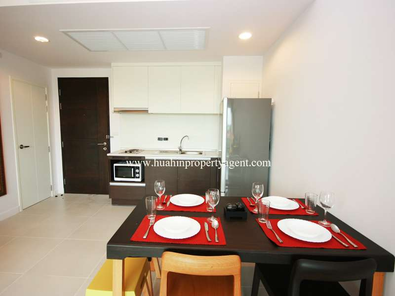 HHPPR2483 - 7 property for sale in hua hin