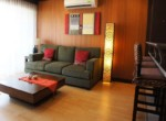 HHPPR2620 - 1 property for sale in hua hin