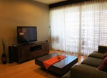 HHPPR2620 - 2 property for sale in hua hin